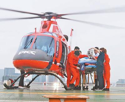 有一种速度叫中国救援:震后30分钟救援部队抵达,4个小时救灾物资到达