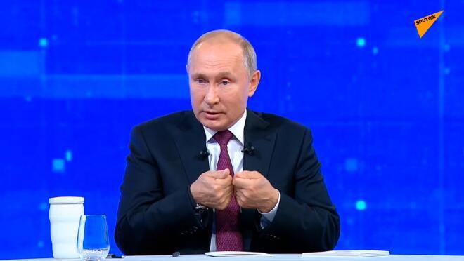 """俄媒:""""与普京电话连线""""已抵御两次外国大规模网络攻击"""