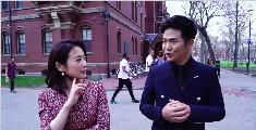"""艾诚对话张晓龙:""""温太医""""有一份职业生涯规划?"""