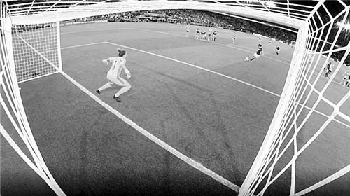 女足世界杯点球争议,怪VAR?