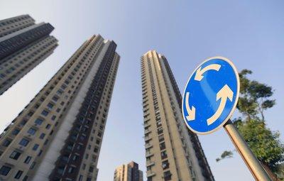 6月房企掀起新一轮海外发债潮