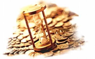 小微企业金融支持政策持续发力