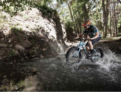 ELOCK™不易落防滑眼镜让你的骑行运动更美好