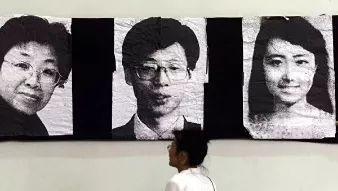 劳木:美国20年前就这么猜疑中国记者!