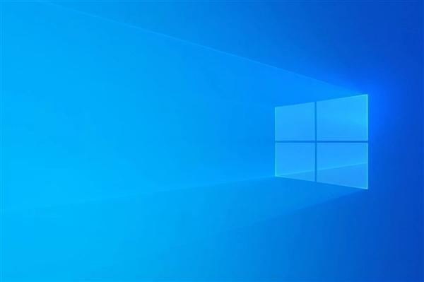 Windows 10 19H2更新迟迟没动静 微软:会按时到来