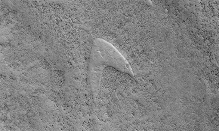 NASA自曝曾遭黑客攻击 500MB火星任务数据失窃