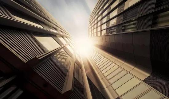 多家房企转让项目股权 行业集中度持续提升