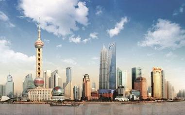 中国城市竞争力第17次报告发布