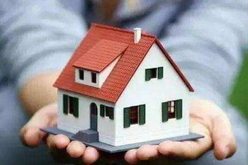 城市竞争力报告:住房与经济社会发展息息相关