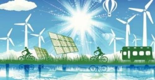 北京冬奥场馆将实现100%清洁能源供电