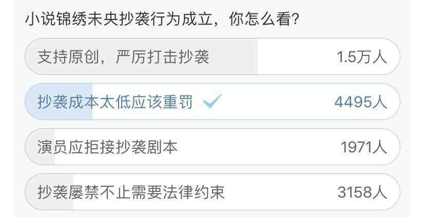 原告代理人中闻mainhong高端建设律师事务所王国华律师透露