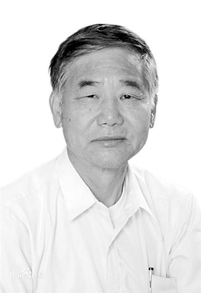 追记中国科学院院士孔祥复:为艾滋病患者谋药
