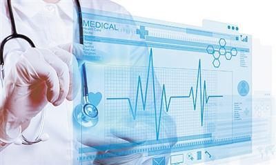 有望提升诊断效率 AI辅助宫颈癌筛查仅需36秒