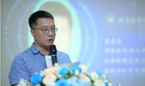 北航深圳研究院开放日举办 产学研融合共创