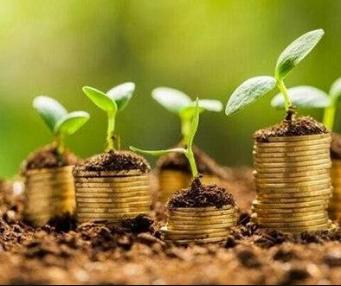 中国金融机构推动对非洲投资