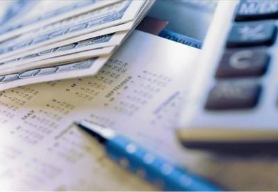 美零售商联合会反对加征关税