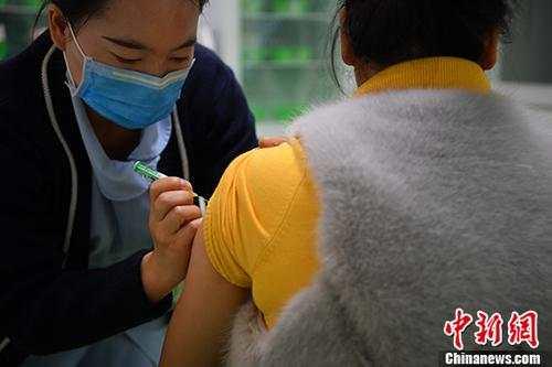 疫苗管理法草案三审:从重追究犯
