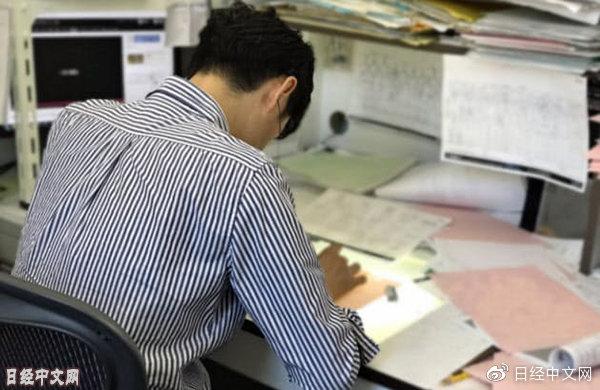 日媒:奈飞来了,为日本动画界吹来新风