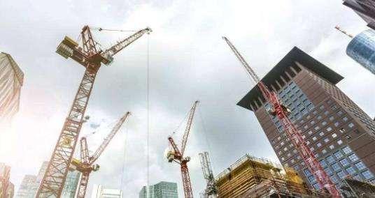前5月江苏工业增速继续回升 6市增速高于7%
