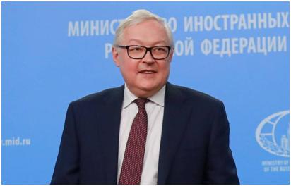 白宫高官称特朗普将与普京在G20会晤 ,俄交际部官员也表态了:很有可能