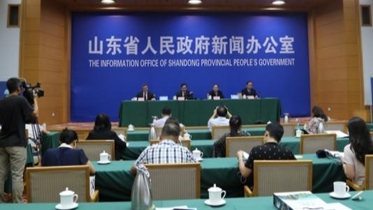 联合国教科文组织正式批准沂蒙山为世界地质公园