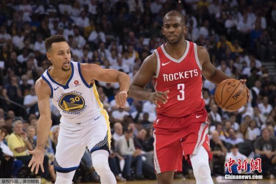 NBA巨星保罗的困境:1.6亿美金和好名声怎么选?