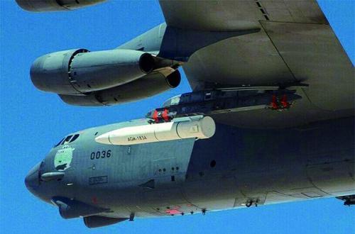 AI驱动导弹防御离现实有多远