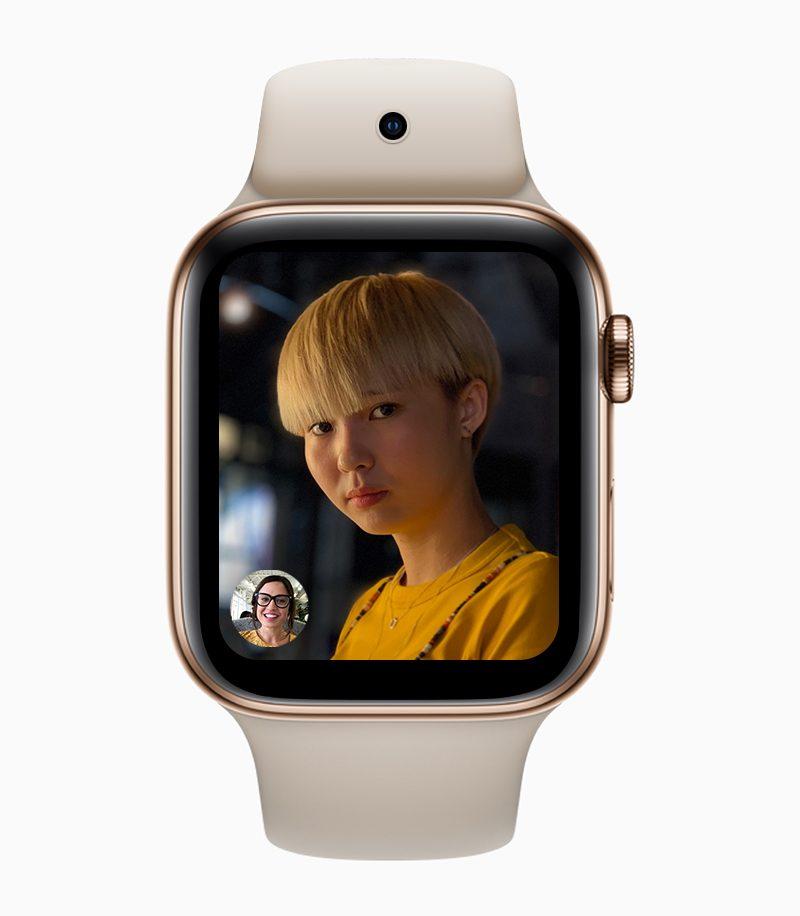 乐智网,智能穿戴,智能手表,苹果