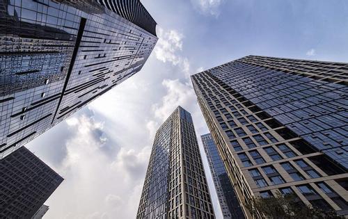 下半年房地产市场将迎来新调整