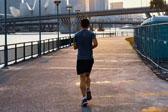 肥胖者跑步更要注重安全 坚持5个策略