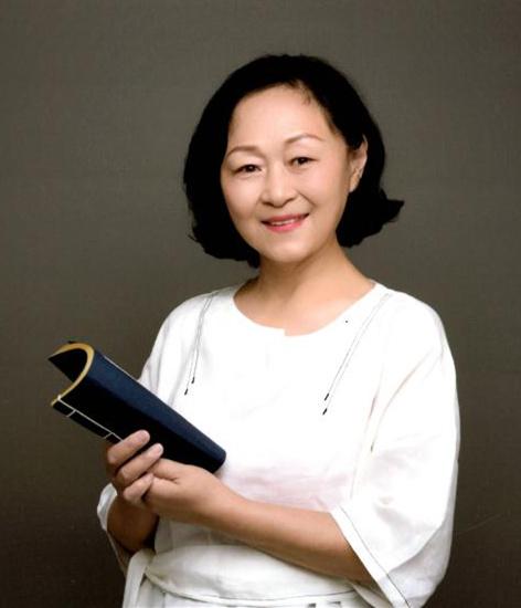 北京私立树人•瑞贝学校校长王建超:培养具有现代文明素质的新世纪人才