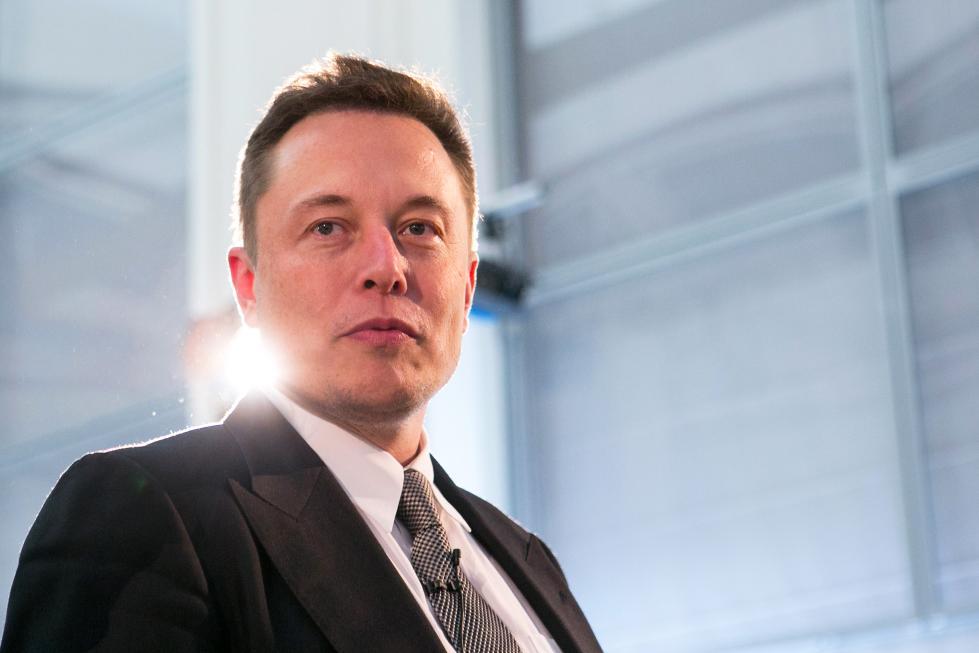 馬斯克身家從哪里來?SpaceX占2/3而特斯拉僅占1/3
