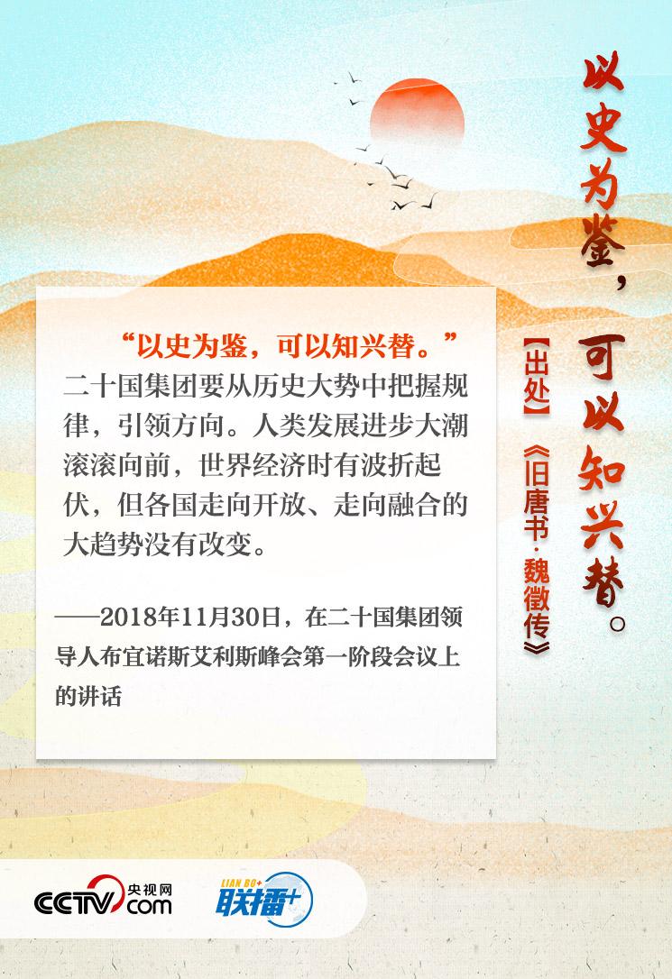 港媒:香港一住宅疑气体泄漏致1死1伤