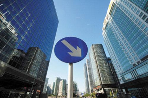 北京二手房成交量或创近五年新低