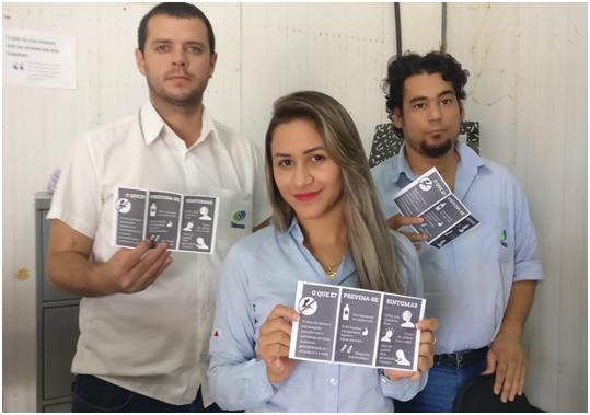 巴西纪行十八青山——青春