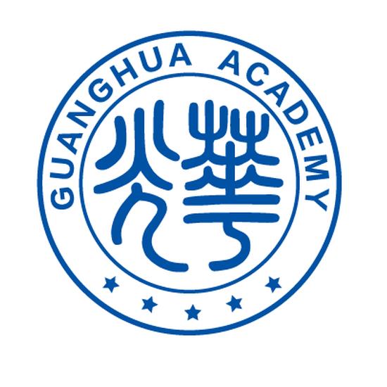 上海光华学院美高校区