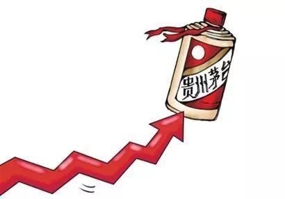 """27年后,A股再现千元""""股王"""""""