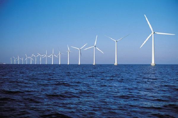 """预计今年风电装机增长三到四成 """"抢装""""潮起,风电回暖"""