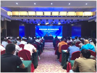 杨建国:产业转移的新县域时代