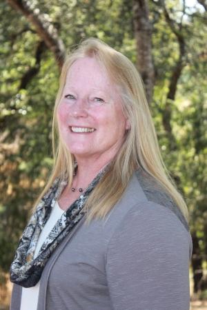谷歌幼儿园园长Janis Keyser:孩子应认识、思考、发现、表达世界