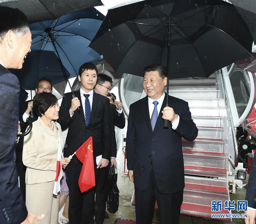 外媒:中国倡导的多边主义得国际社会广泛认同