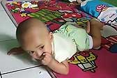 印尼父母给宝宝取名Google 像谷歌一样有用