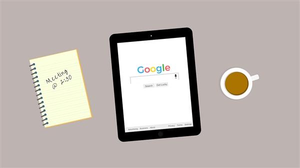 谷歌自研Fuchsia OS系统网站上线:要取代安卓?