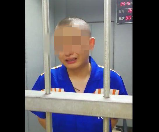 桂林两辅警遭小车冲撞当场殉职 肇事司机被批捕