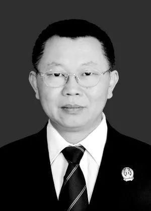 花溪法院55岁法官因身体不适,突发猝死!