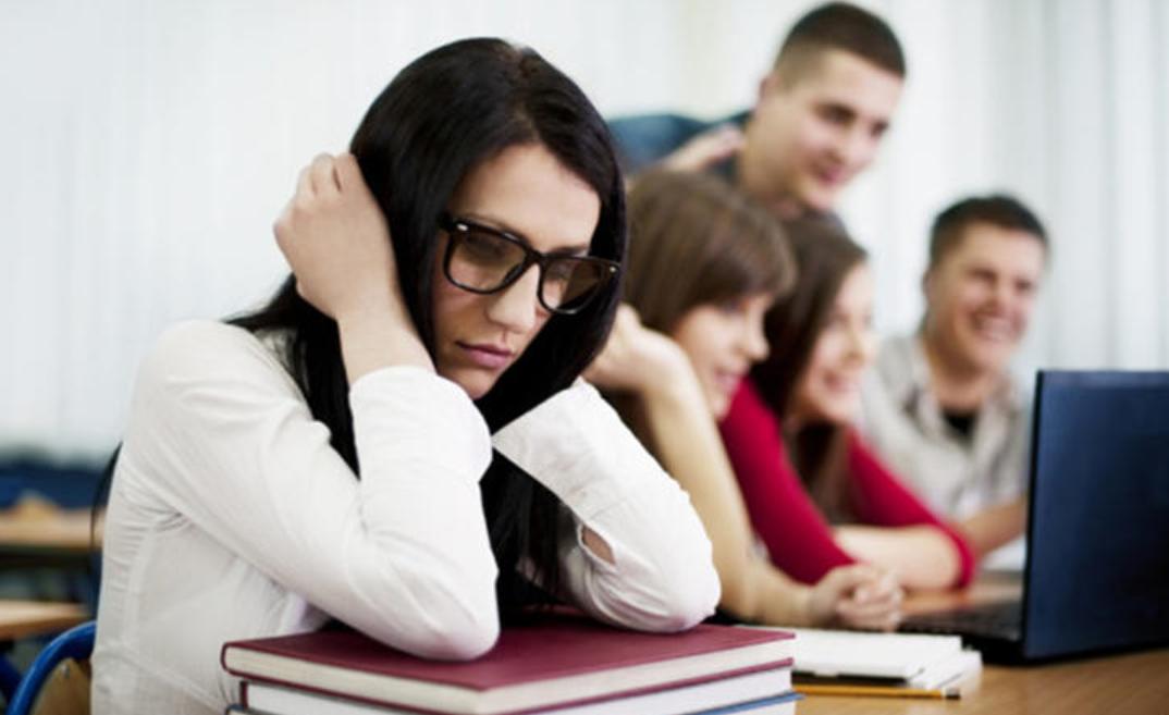 不只测心率,通过AI可以测大学生压力水平