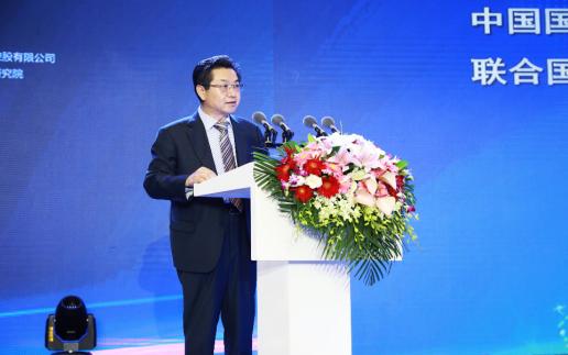 种好梧桐树,引来金凤凰 ——后E携逾百家上市公司握手北京亦庄大型活动成功举办