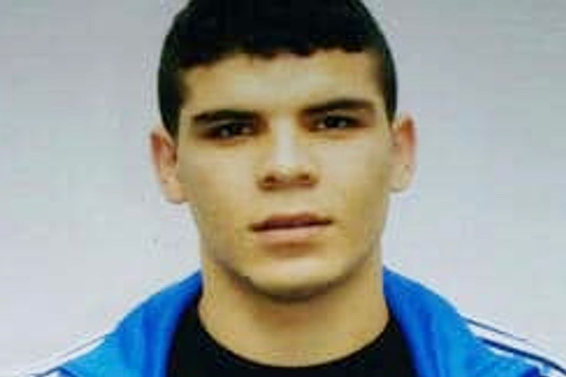 土耳其19岁杀人犯与孪生兄弟交换身份成功越狱