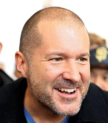 苹果首席设计师将离职并成立独立设计公司