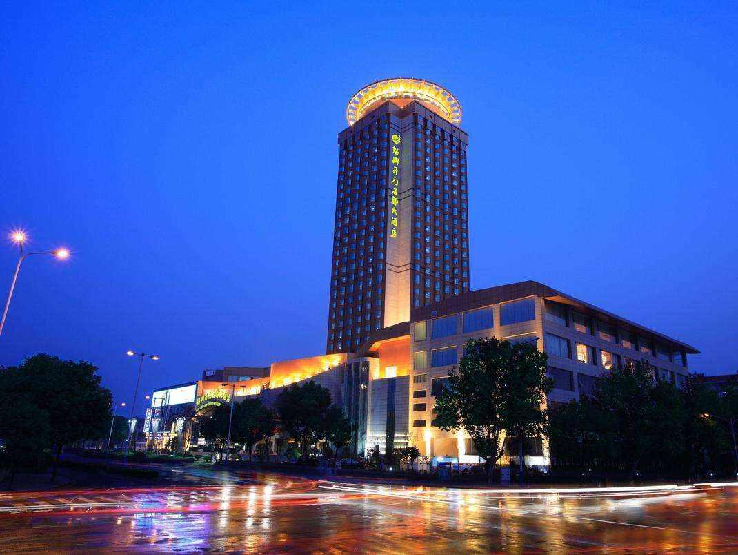 角逐存量市场 酒店业的变革悄然来临